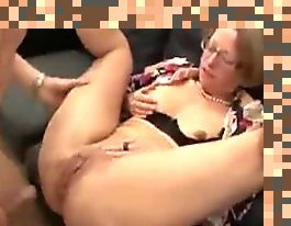 german anal goo girls